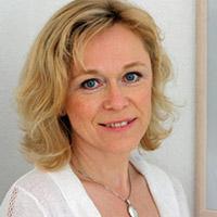 Expertin: Susanne Ludwig Melewski