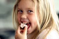 urbia Quiz - Quiz: Kinderernährung