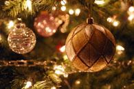 urbia Quiz - Weihnachts-Quiz