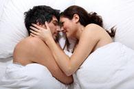 urbia Quiz - Quiz: Was weißt du über die männliche Fruchtbarkeit?