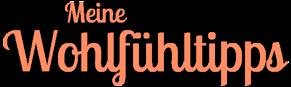 Wohlfühltipps zu den Themen Schwangerschaft, Partnerschaft, Beauty, Gesundheit und Ernährung