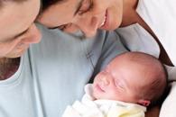 Emerita - weiblicher Vorname - Vornamenlexikon