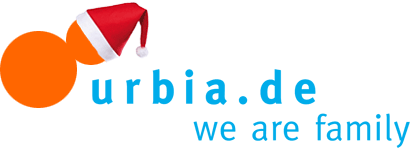 urbia - we are family