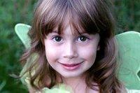 Kind Elfe gruen iStock woogies1
