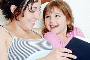 Mutter Tochter Buch lesen