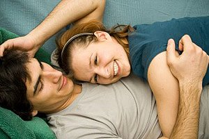 special nat rliche familienplanung. Black Bedroom Furniture Sets. Home Design Ideas
