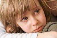 Kind traurig aengstlich iStock Imgorthand