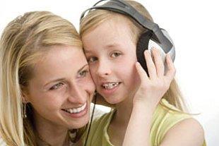 Kindermusik panther R Kneschke