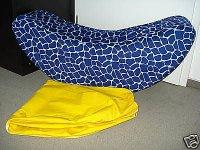 Schaukelbanane IKEA