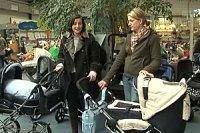 Kinderwagenkauf - 20100428