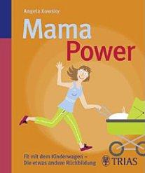 Mama Power