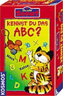 Kennst Du das ABC
