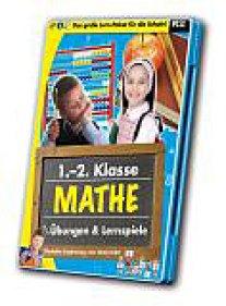 Schul-Lernsoftware Mathe