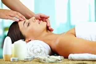 Aromatherapie Schwangerschaft Geburt