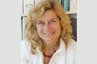 Expertin Katja Peters