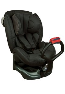 combi_barnesete-car-seat_product_info