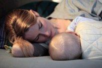 Baby 1x1 Schlafen