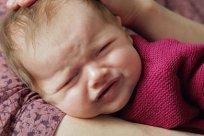 Baby 1x1 Beruhigen