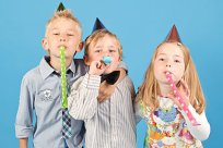 Kinder_Geburtstags_Katastrophen_Artikelbild