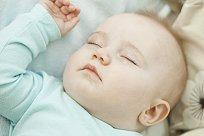 Baby Schlafend News