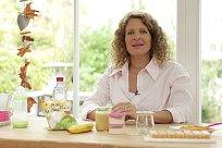 Annettes Kleine Küche - Tricks Babyernährung
