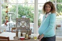 Annettes Kleine Küche - Übelkeit Verstopfung