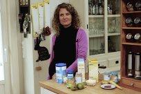 Annettes Küche Babynahrungsmittel