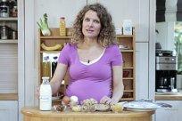 Annettes Küche Allergien