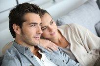 Unfruchtbarkeit Männer Teaser