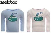 tausendkind_produkttest_shirts_logo