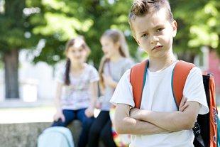 Studie Kinderarmut Teaser