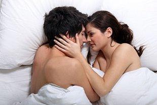 Sex Schwangerschaft