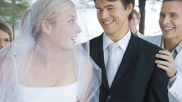 Hochzeitsplaner Slider