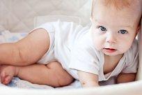 Kinderarzt Durchfall