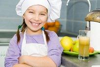 Smoothies Rezepte Kinder