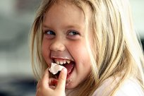 Quiz Kinderernährung Artikel