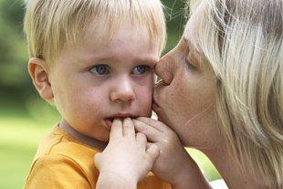 Zahnunfall erste Hilfe