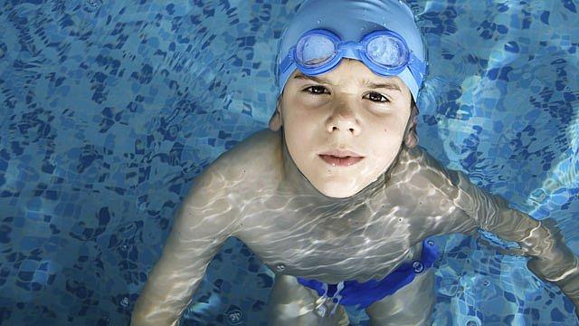 Schwimmbadkind_Slider