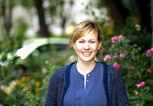 Isabell Drescher