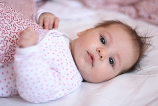 passender Babyvorname finden