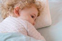 Krankes Kind Eltern Rechte