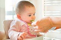Kinderhochstühle kaufen Tipps