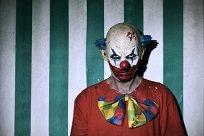Grusel-Clown-Teaser