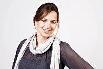 Expertin Nadja Albrecht For Family Reisen