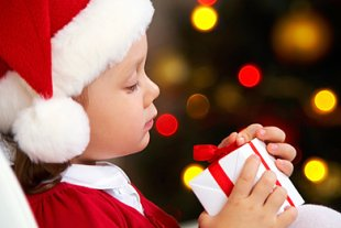 Weihnachten-weltweit-Teaser