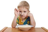 Warum Kinder kein Broccoli mögen Artikel