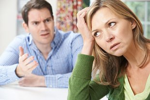 Scheidung-Teaser