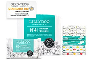 produkttest_lillydoo_1702_2