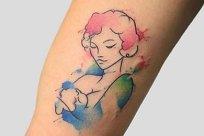 Stillen-Tattoo-Teaser