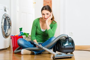 Haushalt-putzen-clean-house-teaser